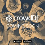 CrowdDJ is coming to Wave Bowl pic