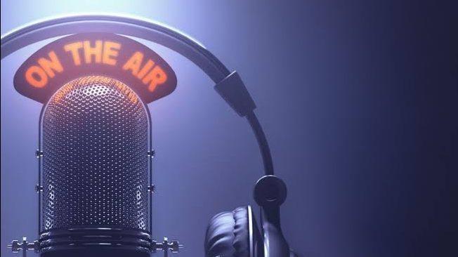 Hit102.3 FM