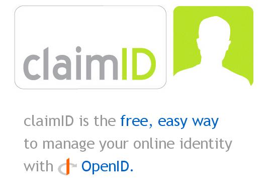 Claim ID
