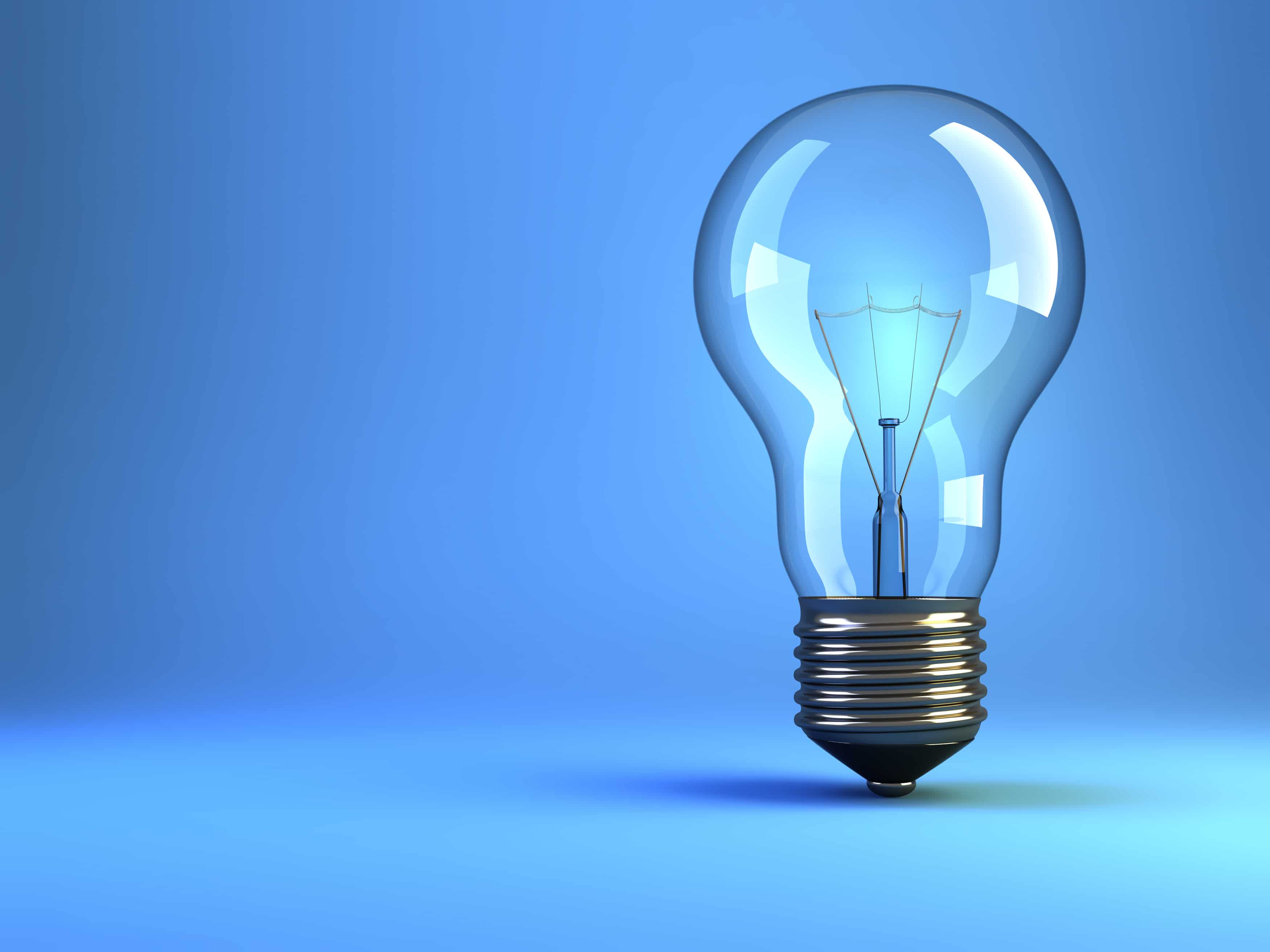 Common Electrical Problems You May Experience Before