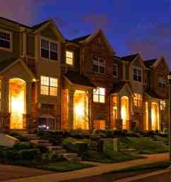 4 benefits of installing outdoor lighting in new jersey [ 4117 x 2721 Pixel ]