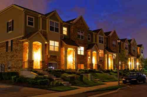 small resolution of 4 benefits of installing outdoor lighting in new jersey
