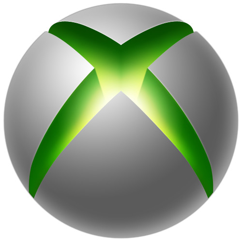 x-box-logo
