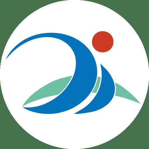 WaveHotel Logo
