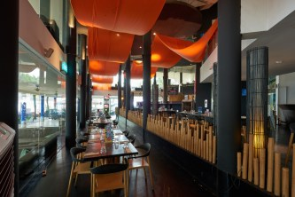 restaurant-day-1