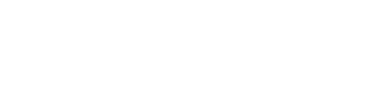 Wave Italy