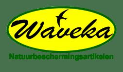 Waveka Natuurbeschermingsartikelen