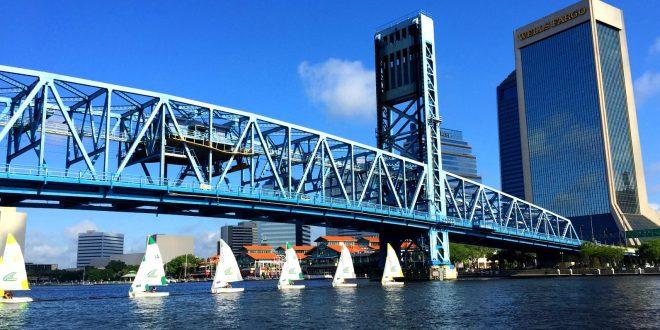 Va Varsity Sailing Team Pictures 52