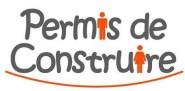 association-permis-de-construire