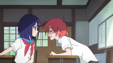 flip-flappers-ep7-26
