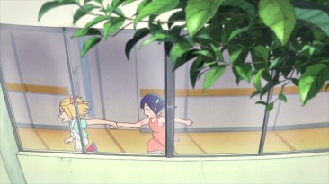 flip-flappers-ep9-17