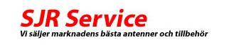 sjr service