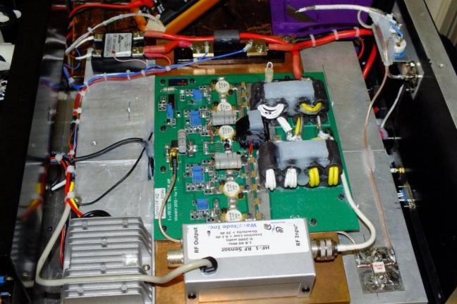 Quirke_amplifier_2
