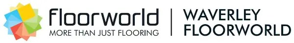 Waverley Floorworld