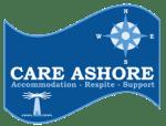 careashore-logo-200_4