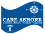 careashore-logo-200_4