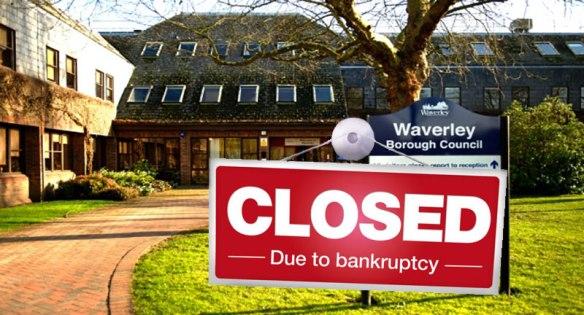 waverley_bankrupt.jpg