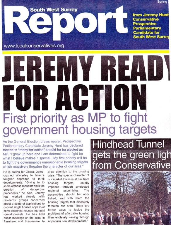jeremy_housing.jpg