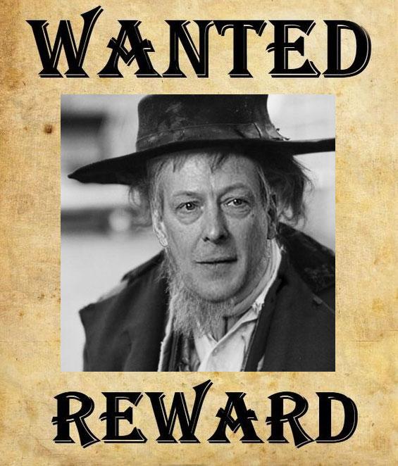 andrewpovey_reward.jpg