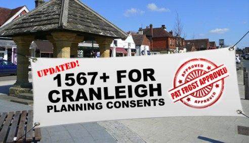 Cranleigh_banner