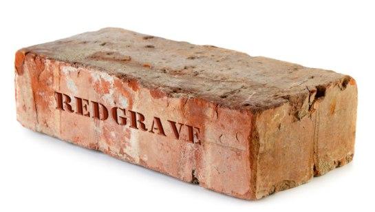 redgrave_brick