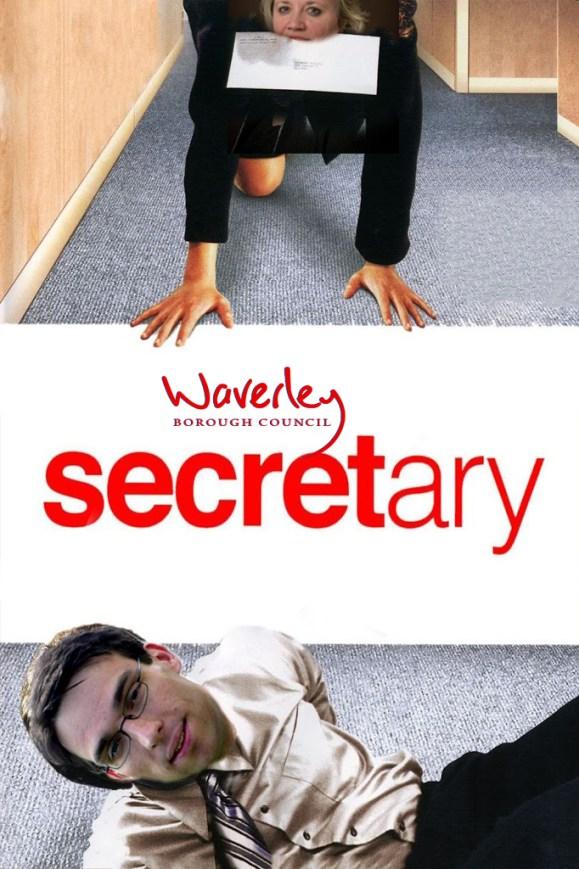 waverleysecretary.jpg