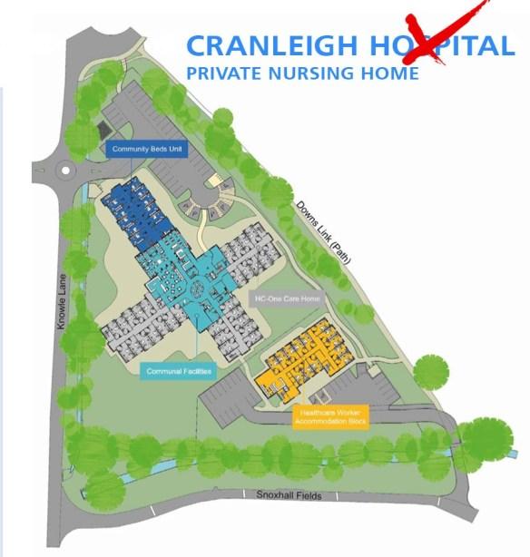 CRANLEIGH-HOSPITAL2.jpg
