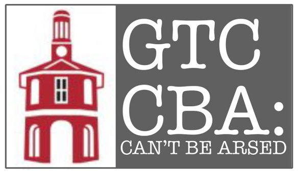 GTC__CBA