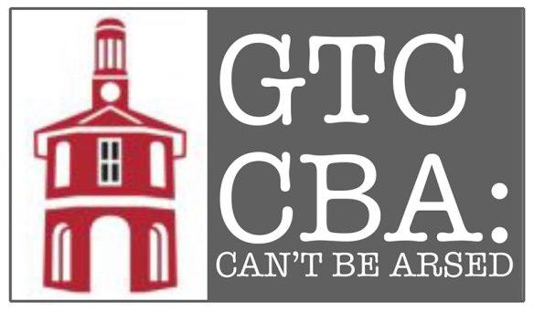 GTC__CBA.jpg