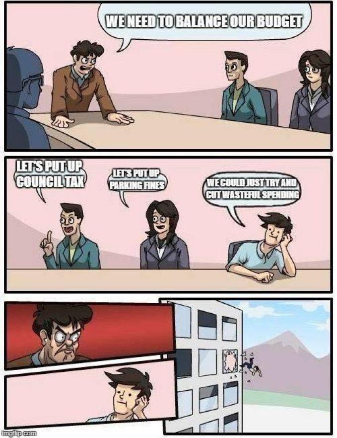 Council Tax Increase cartoon.jpg