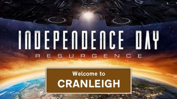 independencedaycranleigh