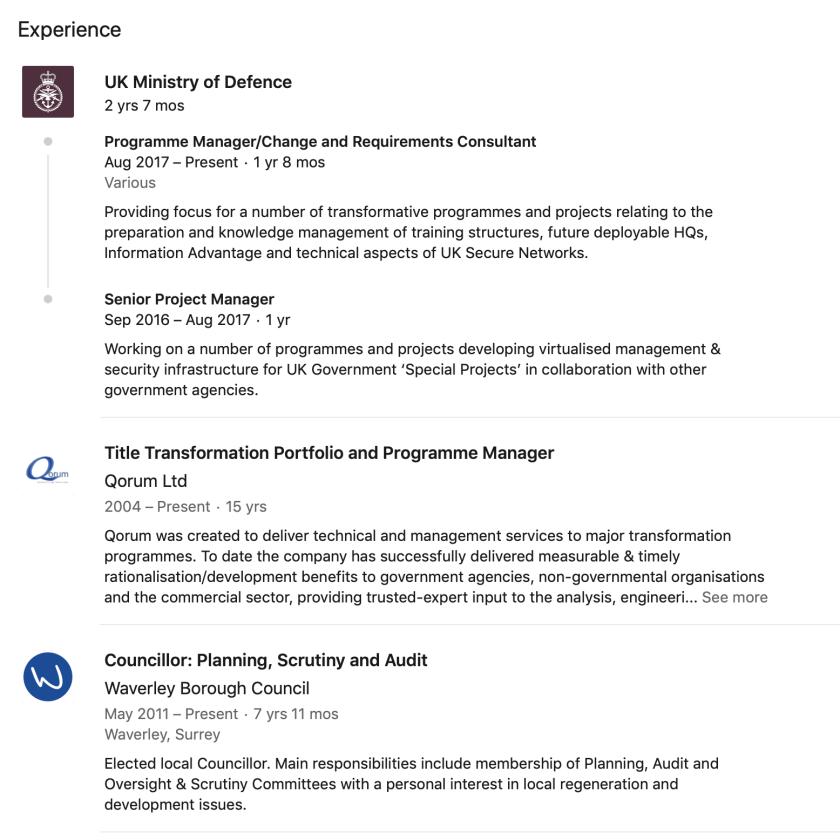 Screenshot 2019-03-19 at 10.51.33.png