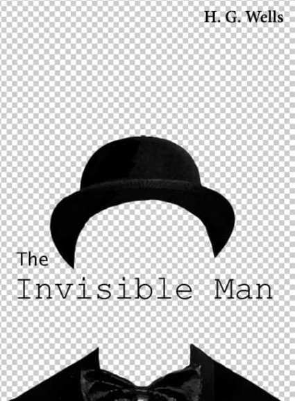 herbertwells-front-the-invisible-man-1529161114658