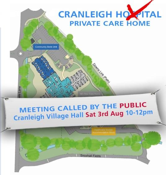 CranleighHospital_public