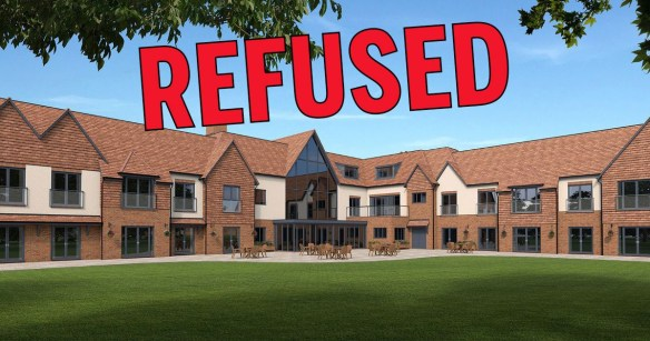 carehome_refused