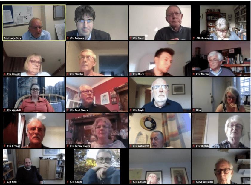 Screen Shot 2020-04-16 at 10.28.22.png