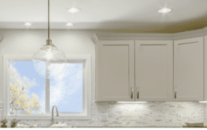 Focus On Grey Cabinets From Wispy Near Whites To Storm