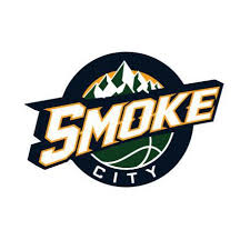 WaveRX CBD Products Vendor - Smoke City