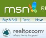 MSN Realtor.com