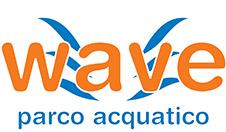 Wave Sesto  Parco Acquatico Sesto Calende