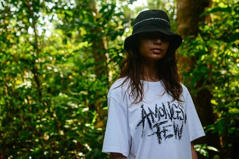 amongst-few-jungle-editorial-04