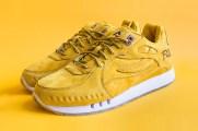fila-alumni-create-jamaican-beef-patty-inspired-sneaker-4