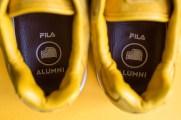 fila-alumni-create-jamaican-beef-patty-inspired-sneaker-6