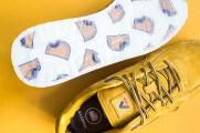 fila-alumni-create-jamaican-beef-patty-inspired-sneaker-7