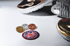 offspring-saucony-shadow-5000-medal-pack-03-960x640