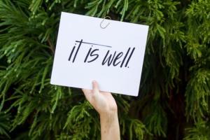 Why EMDR is Effective in Treating Trauma