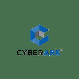 cyberark wavestrong partner