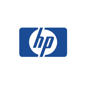 hp wavestrong partner
