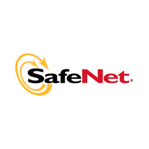 safenet wavestrong partner