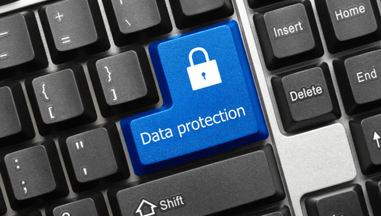 5 Proven Ways to Protect Data from Tracking